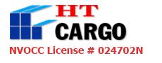 HT-Cargo